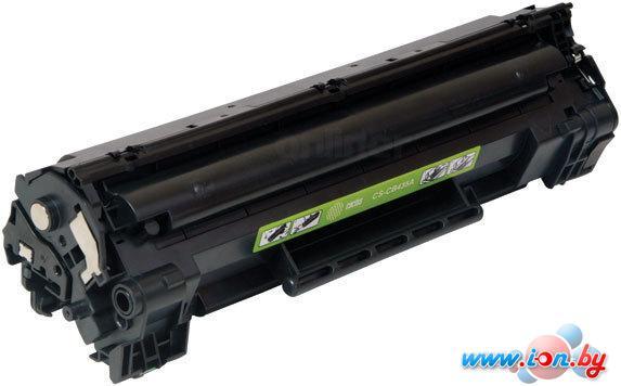 Картридж для принтера CACTUS CS-CB435A в Могилёве