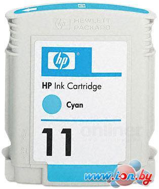 Картридж для принтера HP 11 (C4836A) в Могилёве
