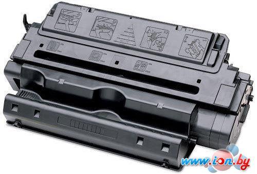 Картридж для принтера HP C4182X в Могилёве
