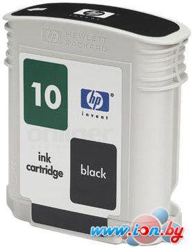 Картридж для принтера HP 10 (C4844A) в Могилёве