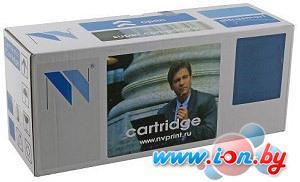 Картридж для принтера NV Print CE255X в Могилёве