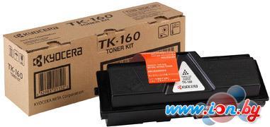 Картридж для принтера Kyocera TK-160 в Могилёве