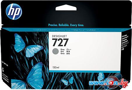 Картридж для принтера HP 727 (B3P24A) в Могилёве