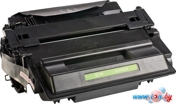 Картридж для принтера CACTUS CS-CE255X в Могилёве