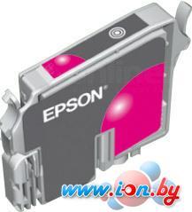 Картридж для принтера Epson C13T03434010 в Могилёве