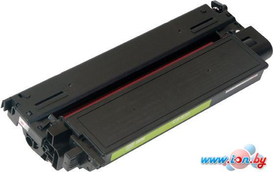 Картридж для принтера CACTUS CS-E30 в Могилёве