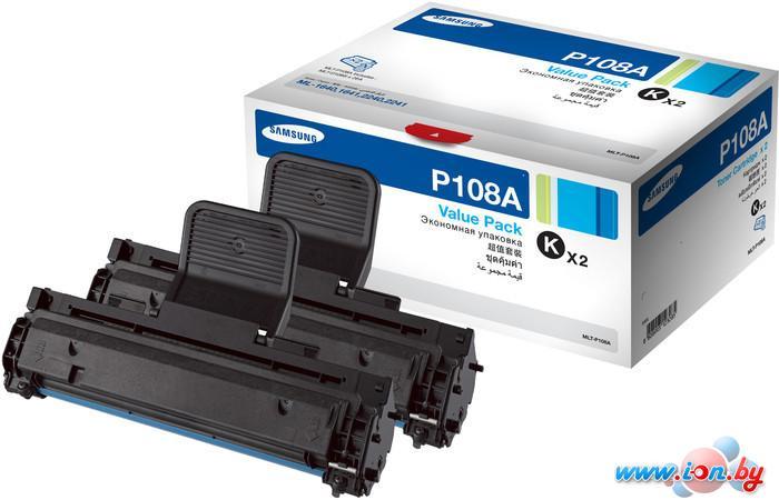 Картридж для принтера Samsung MLT-P108A в Могилёве