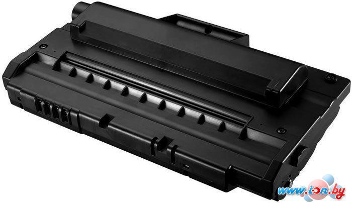Картридж для принтера Samsung ML-1710D3 в Могилёве