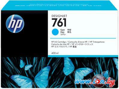 Картридж для принтера HP 761 (CM994A) в Могилёве