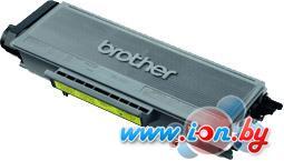 Картридж для принтера Brother TN-3280 в Могилёве