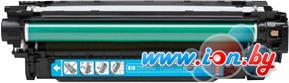 Картридж для принтера HP 507A (CE401A) в Могилёве