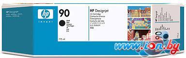 Картридж для принтера HP 90 (C5059A) в Могилёве