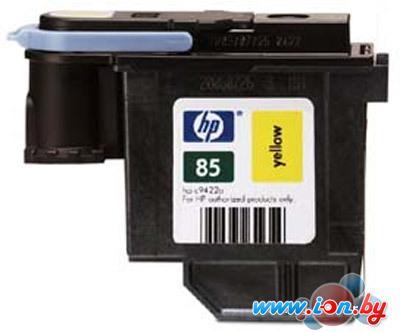 Картридж для принтера HP 85 (C9422A) в Могилёве