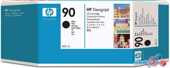 Картридж для принтера HP 90 [C5058A] в Могилёве