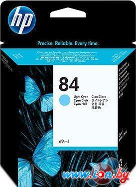 Картридж для принтера HP 84 (C5017A) в Могилёве