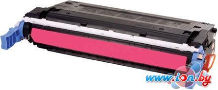 Картридж для принтера HP Q5953A в Могилёве