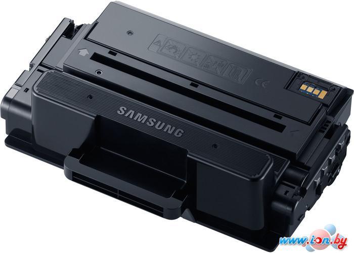 Картридж для принтера Samsung MLT-D203E в Могилёве