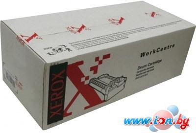 Картридж для принтера Xerox 101R00023 в Могилёве