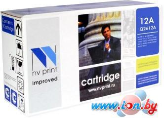 Картридж для принтера NV Print Q2613X в Могилёве