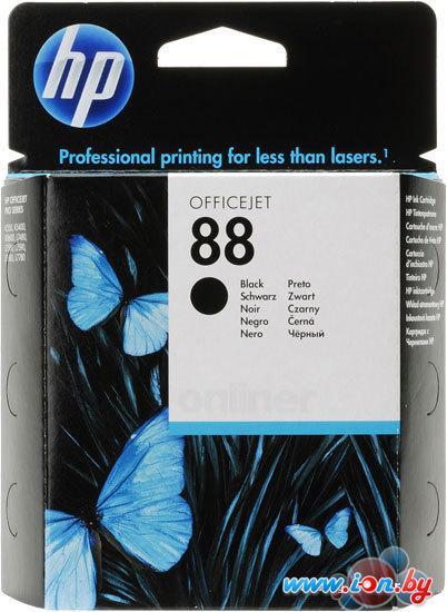 Картридж для принтера HP 88 (C9385AE) в Могилёве