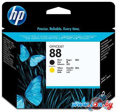 Картридж для принтера HP 88 (C9381A) в Могилёве