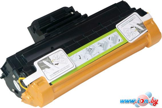 Картридж для принтера CACTUS CS-S2010 в Могилёве