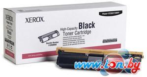 Картридж для принтера Xerox 113R00692 в Могилёве