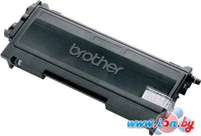 Картридж для принтера Brother TN-2085 в Могилёве