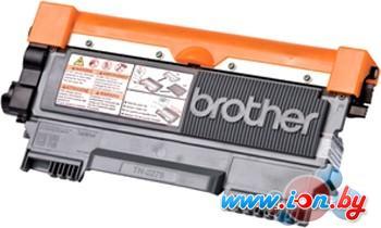 Картридж для принтера Совместимый с Brother TN-2275 в Могилёве