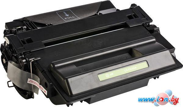 Картридж для принтера CACTUS CS-CE255A в Могилёве