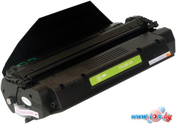 Картридж для принтера CACTUS CS-Q2613A в Могилёве