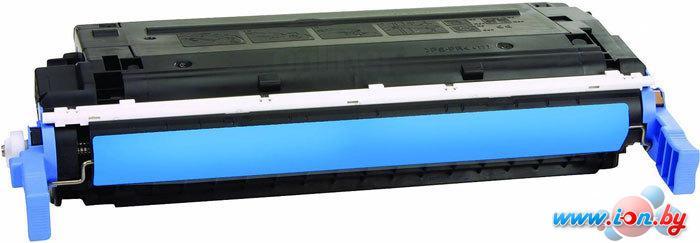 Картридж для принтера HP Q5951A в Могилёве