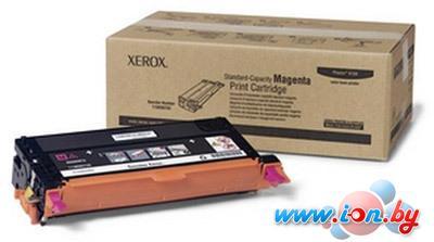 Картридж для принтера Xerox 113R00724 в Могилёве