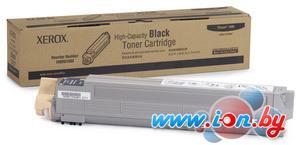 Картридж для принтера Xerox 106R01080 в Могилёве