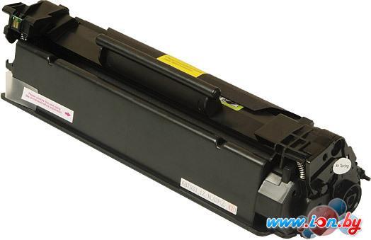 Картридж для принтера CACTUS CS-C712 в Могилёве