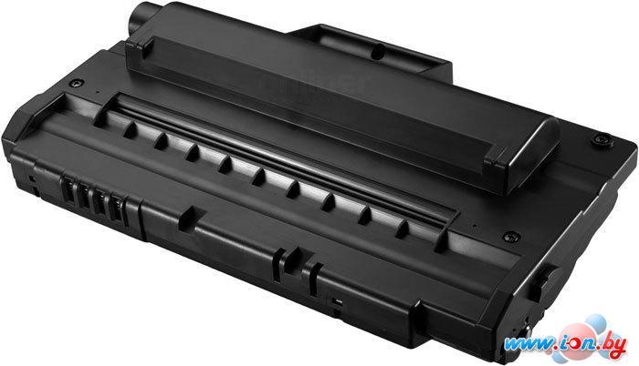 Картридж для принтера Samsung ML-2250D5 в Могилёве
