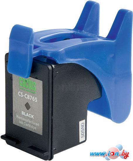 Картридж для принтера CACTUS CS-C8765 в Могилёве