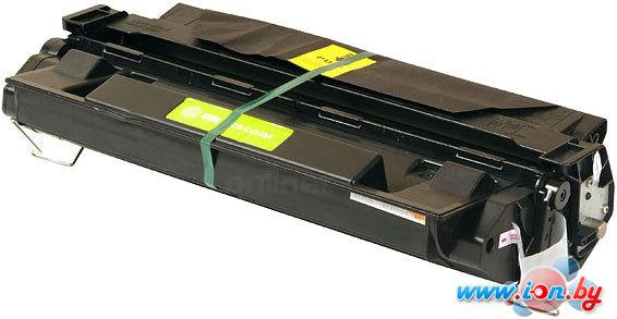 Картридж для принтера CACTUS CS-C4129X в Могилёве