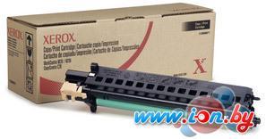 Картридж для принтера Xerox 113R00671 в Могилёве