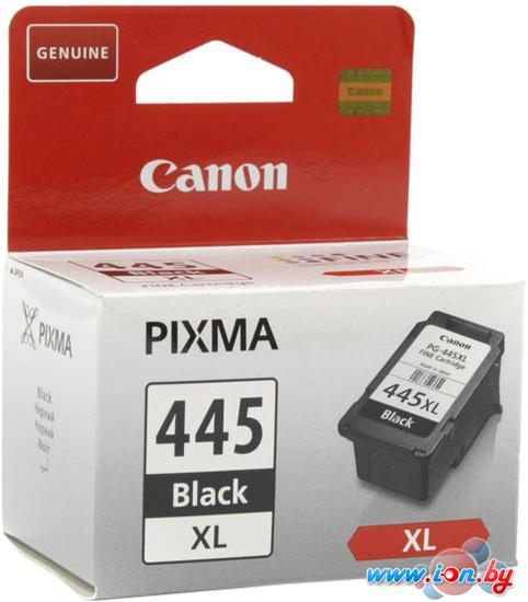 Картридж для принтера Canon PG-445 XL в Могилёве