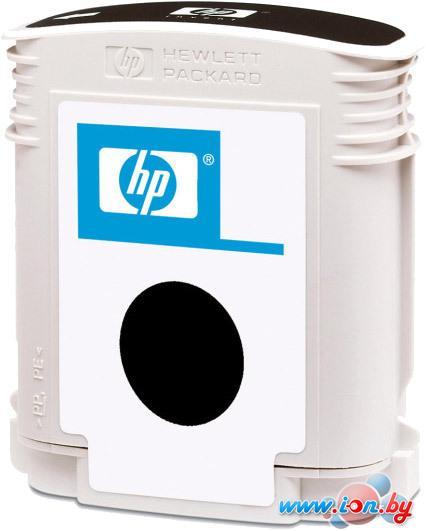 Картридж для принтера HP 84 (C5016A) в Могилёве