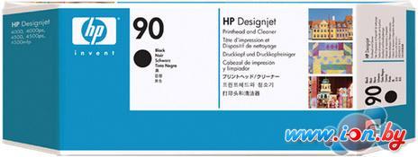 Картридж для принтера HP 90 (C5054A) в Могилёве