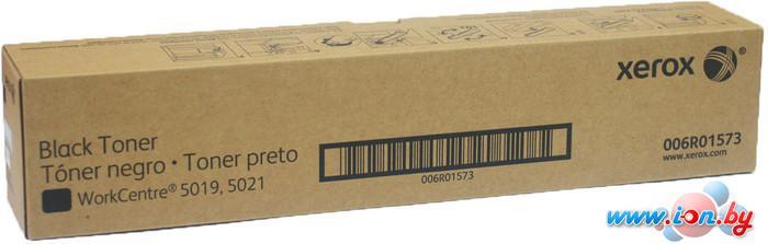 Картридж для принтера Xerox 006R01573 в Могилёве