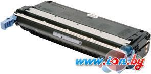 Картридж для принтера HP C9730A в Могилёве