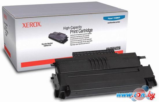 Картридж для принтера Xerox 106R01378 в Могилёве