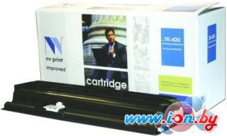 Картридж для принтера NV Print TK-420 в Могилёве