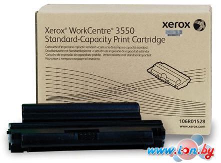 Картридж для принтера Xerox 106R01531 в Могилёве