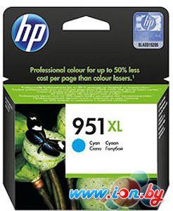 Картридж для принтера HP 951XL (CN046AE) в Могилёве