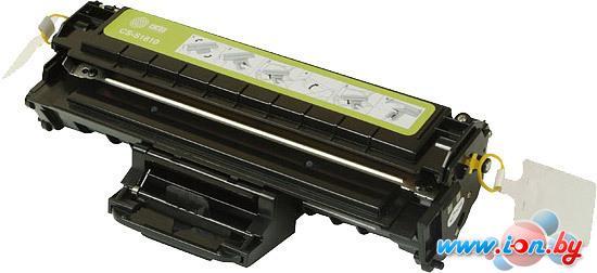 Картридж для принтера CACTUS CS-S1610 в Могилёве