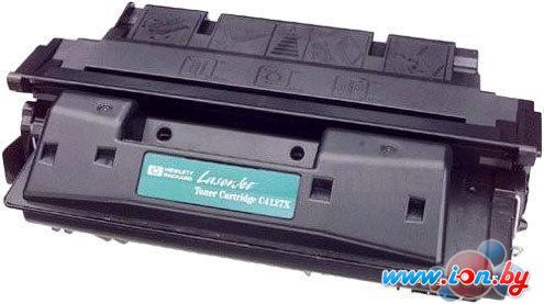 Картридж для принтера HP 27X (C4127X) в Могилёве